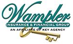 Wampler Insurance