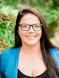 Krystal Stephens