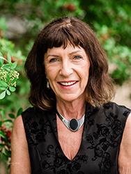 Lyn Eastman