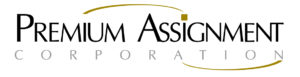Premium Assignment