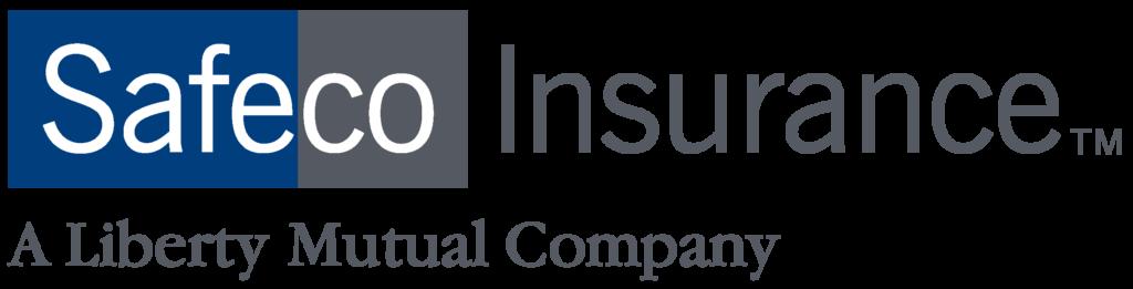 Safeco Insurance Customer Service >> Safeco Insurance Key Agency Inc