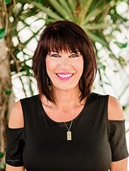 Susan Deramo