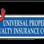 Weston Insurance - Key Agency, Inc.