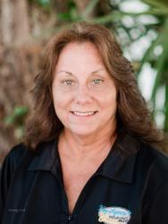 Laurie Wetzler