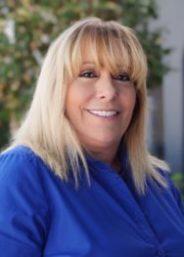 Lisa Brumbaugh