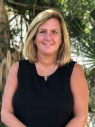 Gail Strosnider